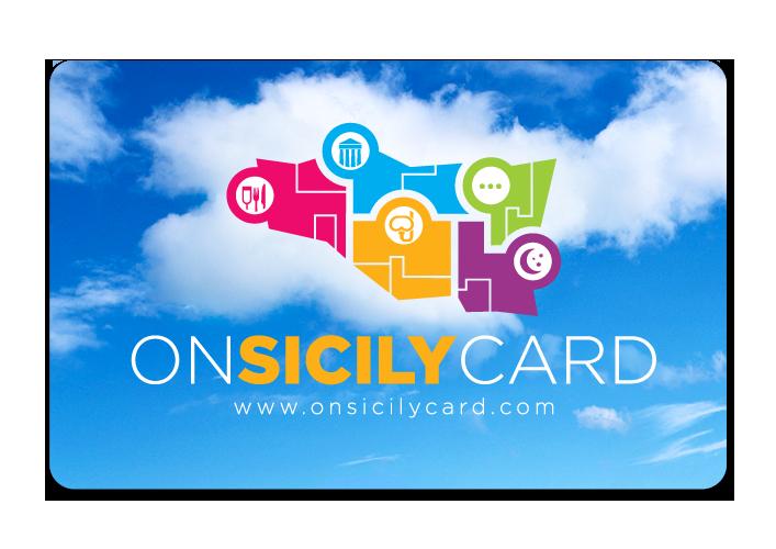 the onsicilycard